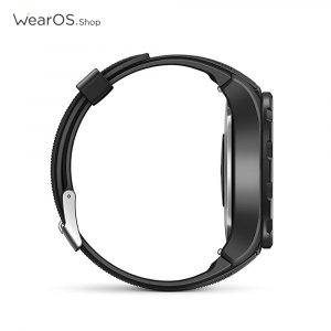 Wear Os | wearos.shop | Product Huawei Watch 2 Side